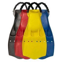 Limited Edition OMS Slipstream in 3 Sonderfarben