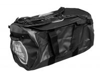 OMS Gear Bag/Rucksack