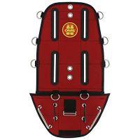 OMS Sidemount Adapter REC