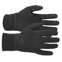 fourth element XEROTHERM Handschuhe