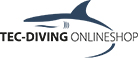 TEC-DIVING ONLINESHOP